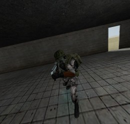 mission_3_overtaken.zip For Garry's Mod Image 2