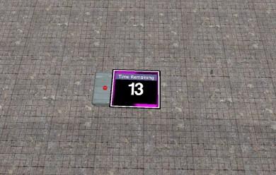 Timer/Bomb Dupe + Bonus For Garry's Mod Image 2