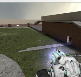 gm_hp_construct_reloaded.zip For Garry's Mod Image 1
