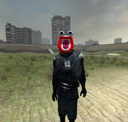 1447_shoopdawhoop!.zip For Garry's Mod Image 1