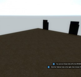 my_map.zip For Garry's Mod Image 1