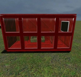 deaths_panic!_container.zip For Garry's Mod Image 2