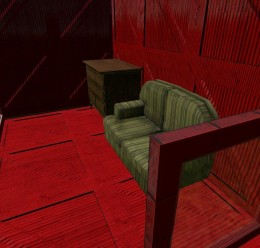 deaths_panic!_container.zip For Garry's Mod Image 3