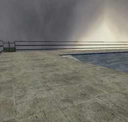 swimming_pool.zip For Garry's Mod Image 1
