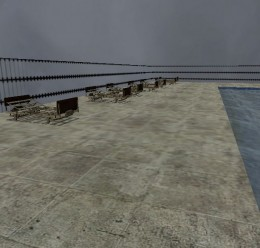 swimming_pool.zip For Garry's Mod Image 3