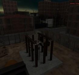 z.e.'s_z_city_beta.zip For Garry's Mod Image 3