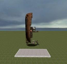 bubb_rubb.zip For Garry's Mod Image 2