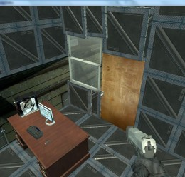 phx_shack.zip For Garry's Mod Image 3