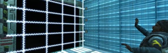 laser_hallway_backgorund.zip