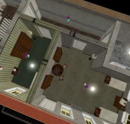 rupert's_building_block.vmf.zi For Garry's Mod Image 3