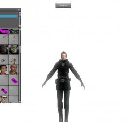 tiramisu.zip For Garry's Mod Image 2