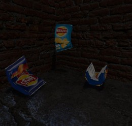 crisps.zip For Garry's Mod Image 2