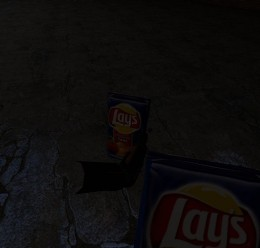 crisps.zip For Garry's Mod Image 3