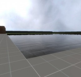 gm_np.zip For Garry's Mod Image 1