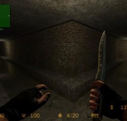 cs_assaultvilla.zip For Garry's Mod Image 3