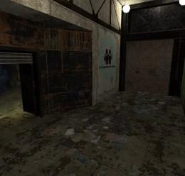 corys_portal_map_(beta).zip For Garry's Mod Image 3