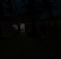 gm_zombiessurvivalxd.zip For Garry's Mod Image 1