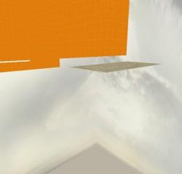 fm_dev.zip For Garry's Mod Image 3