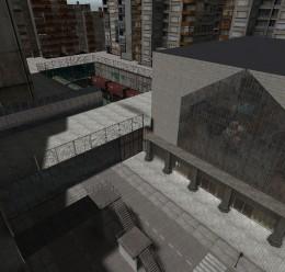 zs_trainterminal_v2.zip For Garry's Mod Image 1