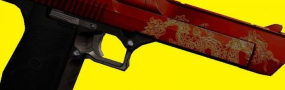 red_dragon_deagle_skin.zip