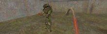 Half-Life 1 Beta Robo Npc For Garry's Mod Image 1