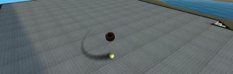 gravity1.1rc.zip For Garry's Mod Image 1