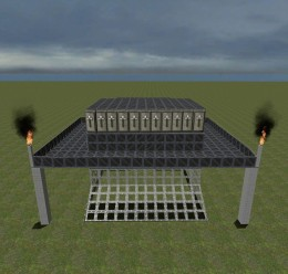 lothane's_base.zip For Garry's Mod Image 1