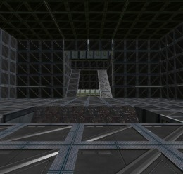 lothane's_base.zip For Garry's Mod Image 3