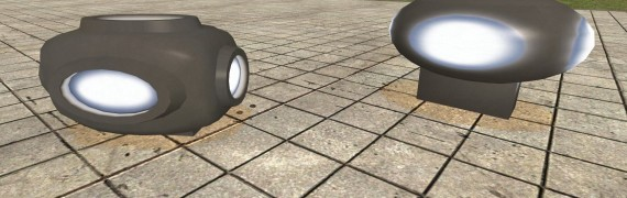 gravity_controller_texture_upd