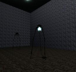 gm_remenants.zip For Garry's Mod Image 3