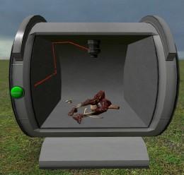 sbep-cooker!!!.zip For Garry's Mod Image 1