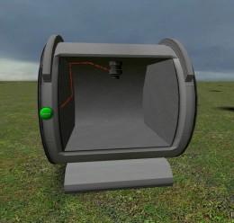 sbep-cooker!!!.zip For Garry's Mod Image 3