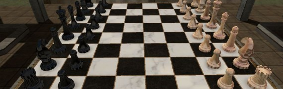 gm_chessboard.zip