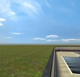 GM_Flatgrass_Waterstruct For Garry's Mod Image 3