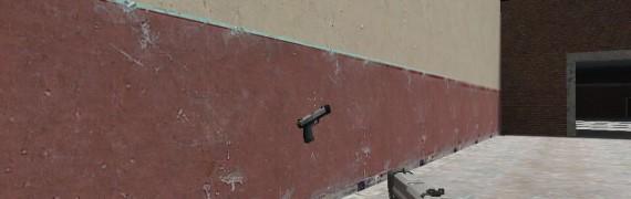 explosive_pistol_shooter.zip