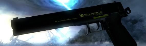Alliance pistol.zip