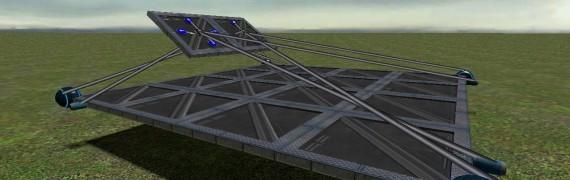 wiremod_vehicle.zip