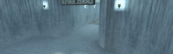 deathrun_iceworld_v2.zip