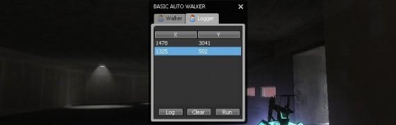 autowalker_1.3.zip