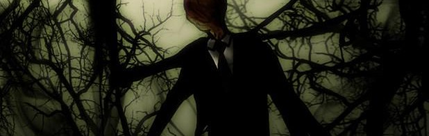 slender_man_bg.zip For Garry's Mod Image 1