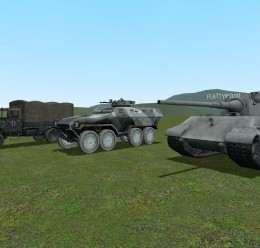 Turning Point Props For Garry's Mod Image 3