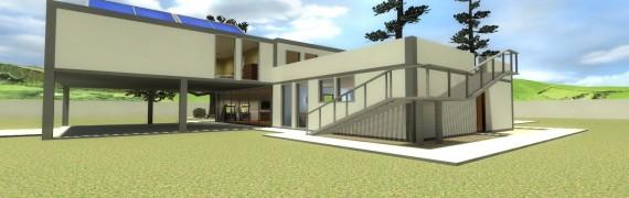 Garrys Mod GMod House addons garrysmodsorg