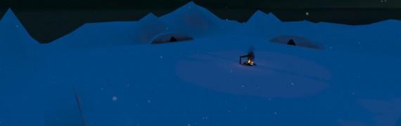 gm_snowbuild_v2.zip