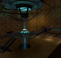 tardis_interior_gmod.zip For Garry's Mod Image 2