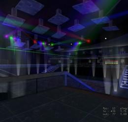 TTT_RaveClubv2 For Garry's Mod Image 1