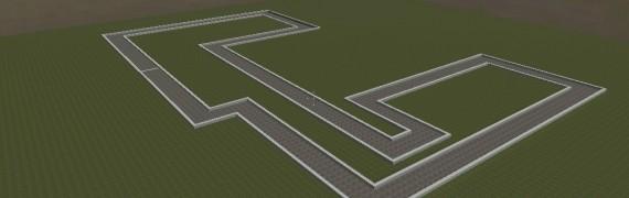 raceing_tracks.zip
