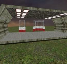 Spacebuild Model Pack Alpha 2 For Garry's Mod Image 2