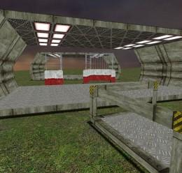 Spacebuild Model Pack Alpha 2 For Garry's Mod Image 3