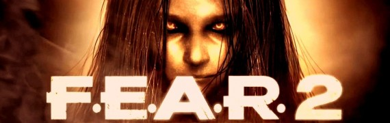 fear_2_official_background.zip