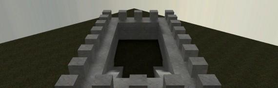 fw_rema_wm_castlewars_v3.zip